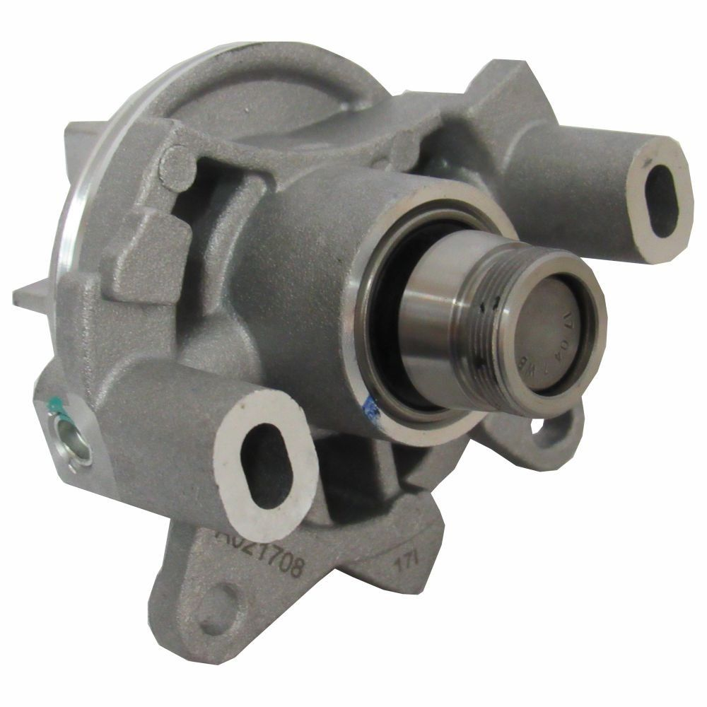BOMBA AGUA MOTOR RENAULT MASTER 2.5 16V DCI 2005 A 2013  7701474190 C