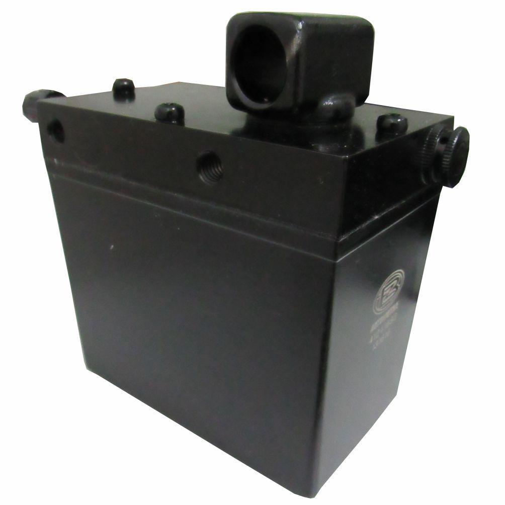 BOMBA BASCULAR CABINE IVECO STRALIS 330/360/380/400/410/420/440/460/480/560/EUROTECH 370/420/TRAKKER 370/420 99458304 F