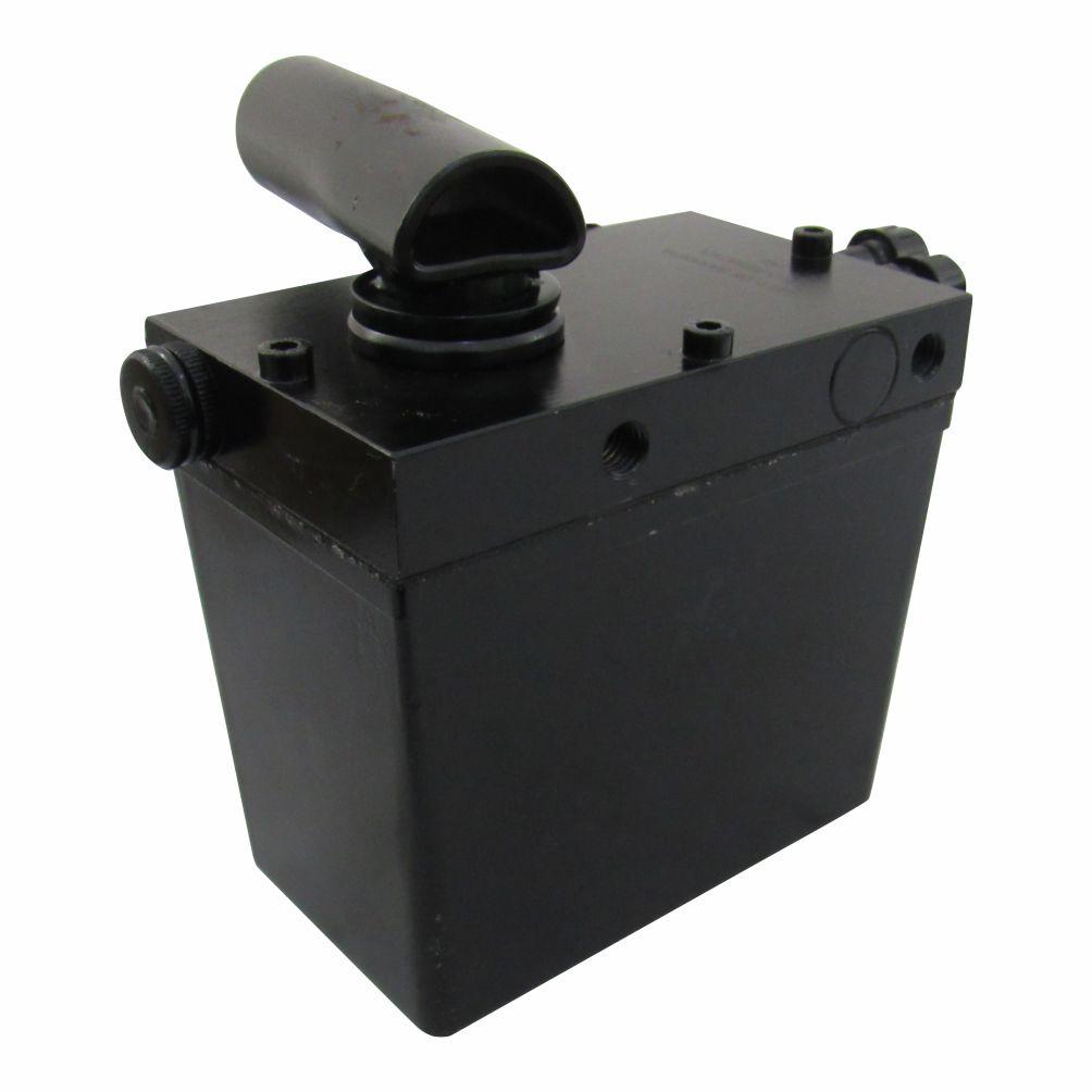 BOMBA BASCULAR CABINE IVECO STRALIS 330/360/380/400/410/420/440/460/480/560/EUROTECH 370/420/TRAKKER 370/420 99458304