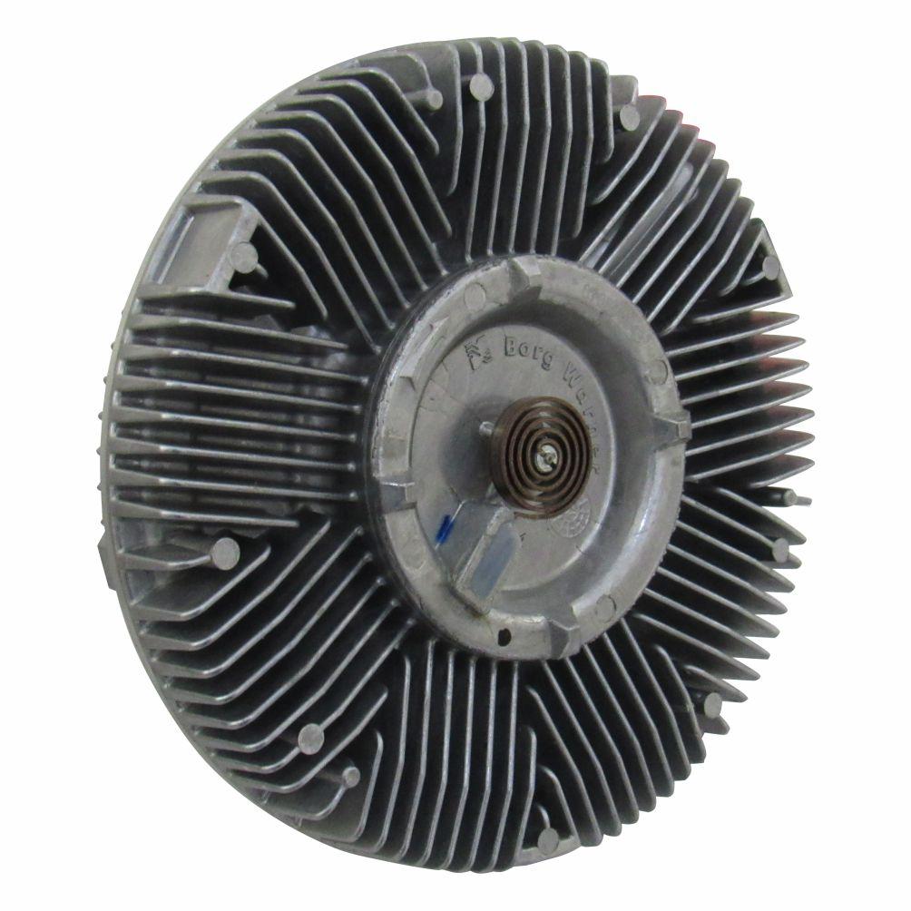 CUBO VISCOSO MOTOR TECTOR /CURSOR 330 5801289500