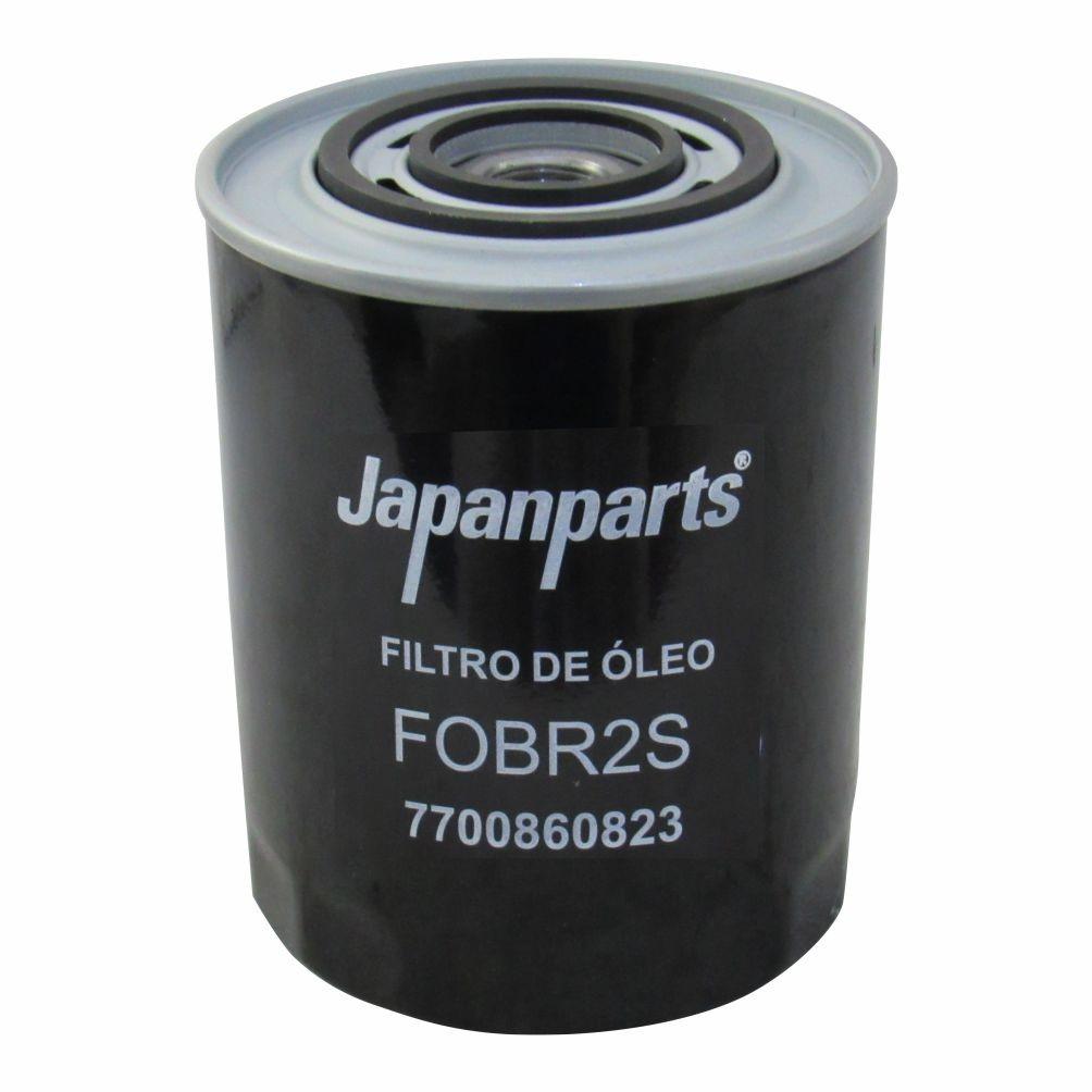 FILTRO OLEO LUBRIFICANTE MOTOR IVECO DAILY 2.8 1997 A 2007/FIAT DUCATO/PEUGEOT BOXER/CITROEN JUMPER 2.8 1999 A 2009 2994057