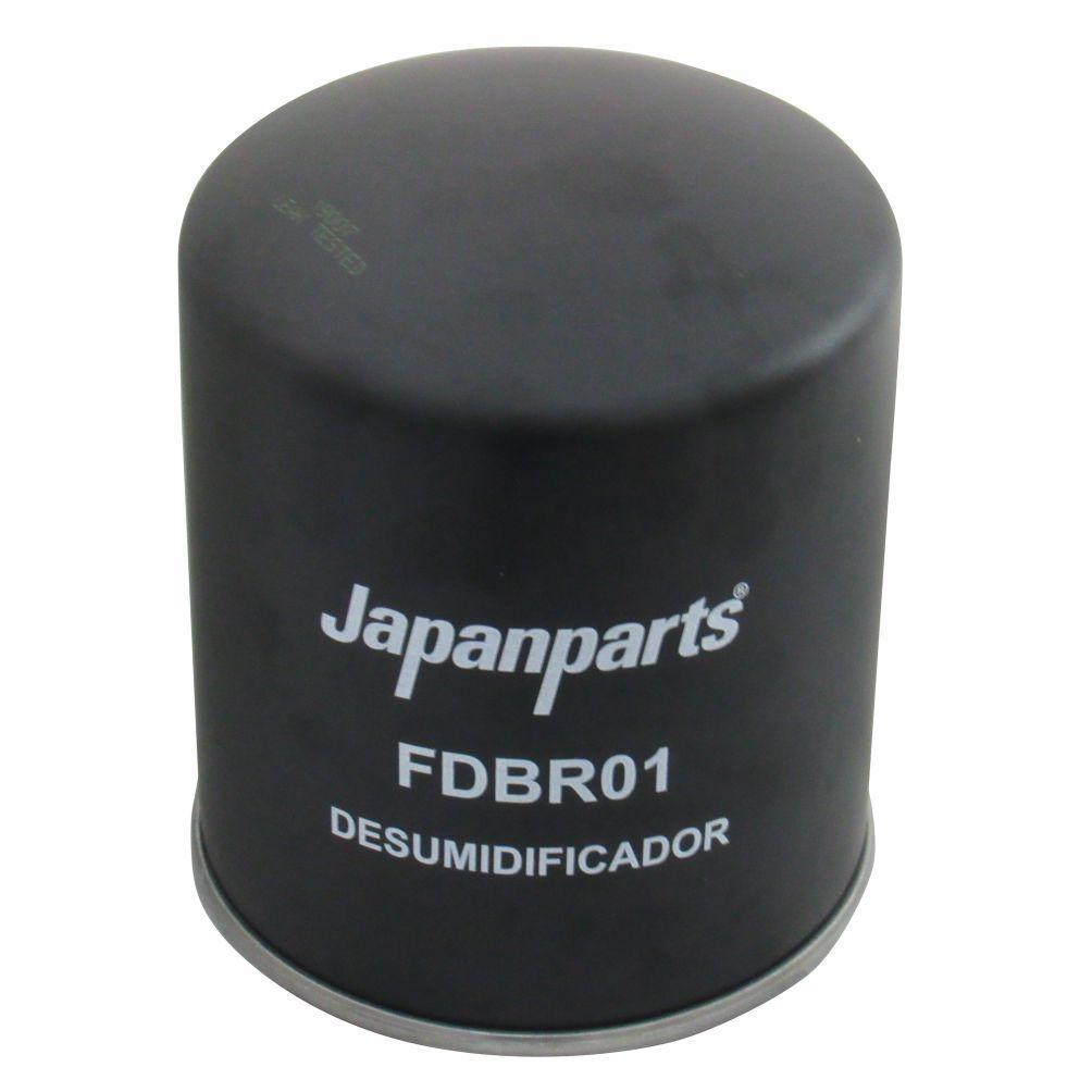 FILTRO SECADOR AR DESUMIDIFICADOR STRALIS/TECTOR/CURSOR/TRAKKER 2992261