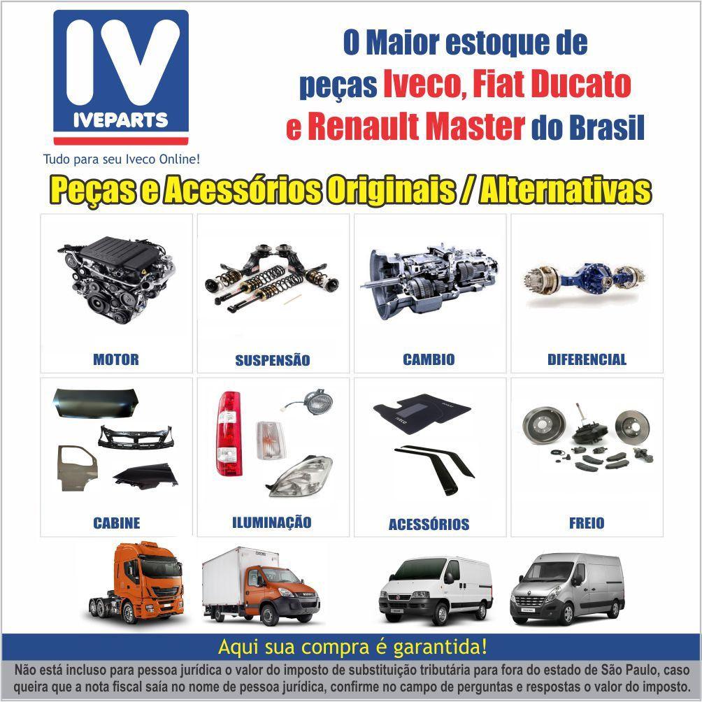 MOTOR PARTIDA (ARRANQUE) RENAULT MASTER 2.5 16V 2005 A 2009 8200634603 D