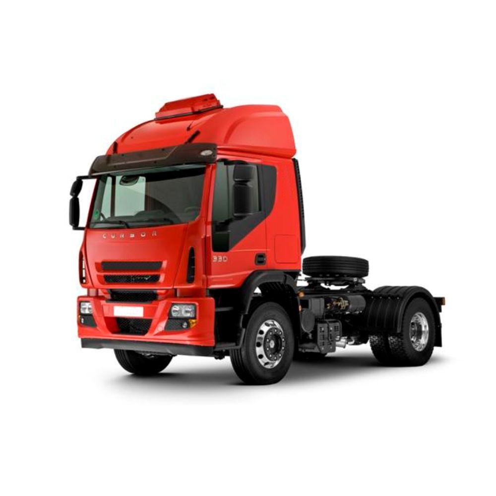 PISTAO COM ANEIS MOTOR STD IVECO CURSOR 330/CAVALLINO 320 2996844 C