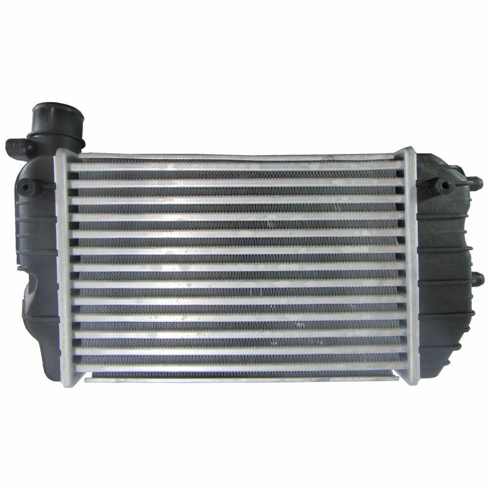 RADIADOR INTERCOOLER FIAT DUCATO 2.8 8V TURBO/2.3 16V 2010 A 2012/PEUGEOT BOXER/CITROEN JUMPER 2.3 HDI 2010 A 2012 (EURO 3) 1340934080