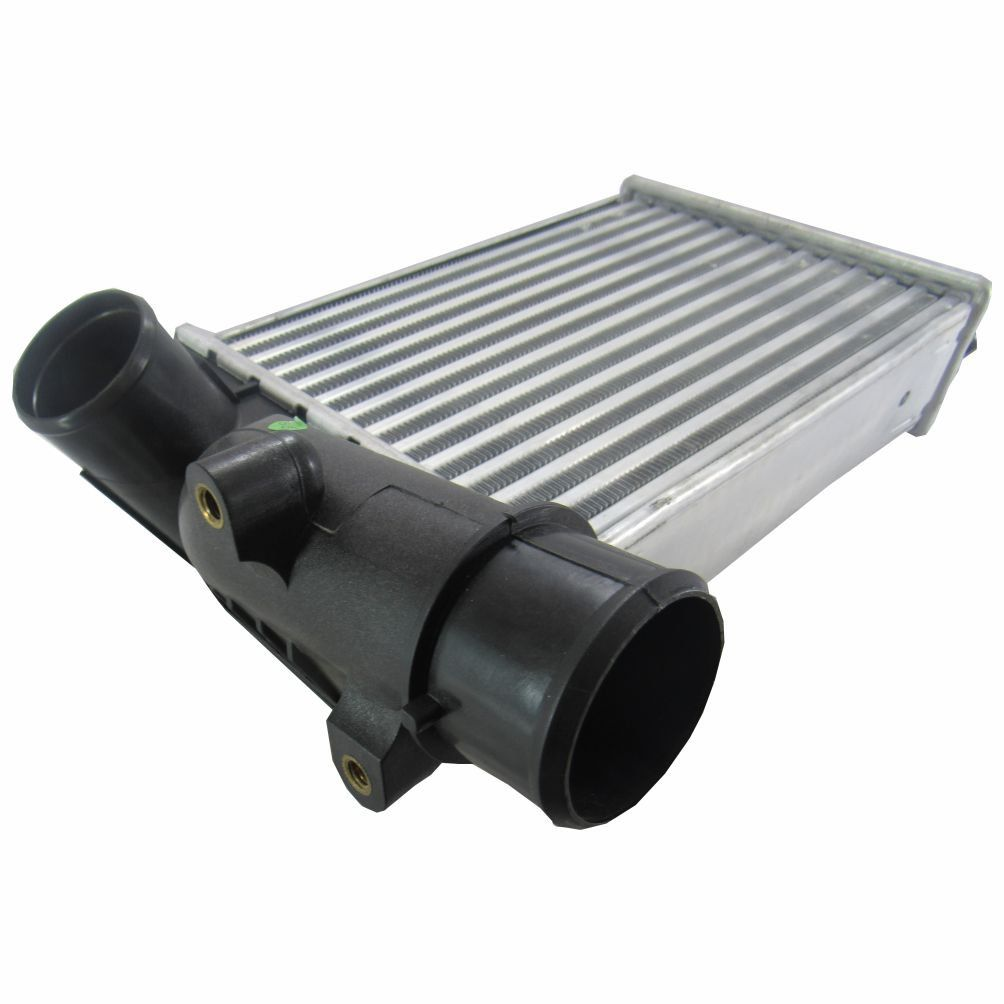 RADIADOR INTERCOOLER FIAT DUCATO 2.8 8V TURBO 1999 A 2009/2.3 16V MULTIJET 2010 A 2012 /PEUGEOT BOXER (EURO 3)/CITROEN JUMPER 2.3 HDI 2010 A 2012 (EURO 3) 1340934080