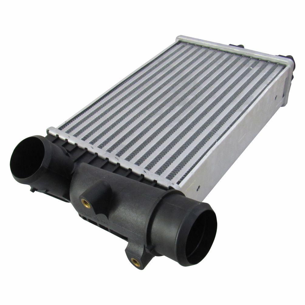 RADIADOR INTERCOOLER FIAT DUCATO/PEUGEOT BOXER/CITROEN JUMPER 2.8/2.3 1999 A 2012 1340934080