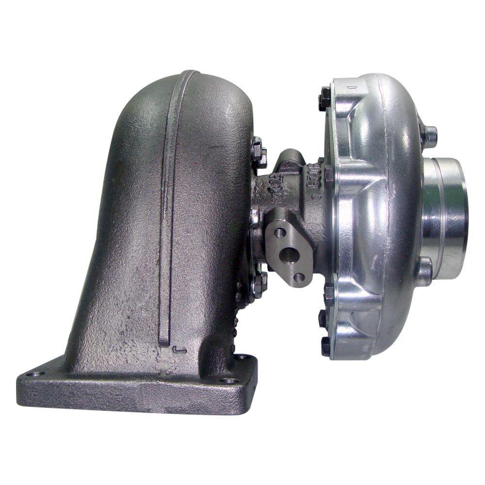 TURBINA MOTOR EUROTECH/EUROTRAKKER 500373230