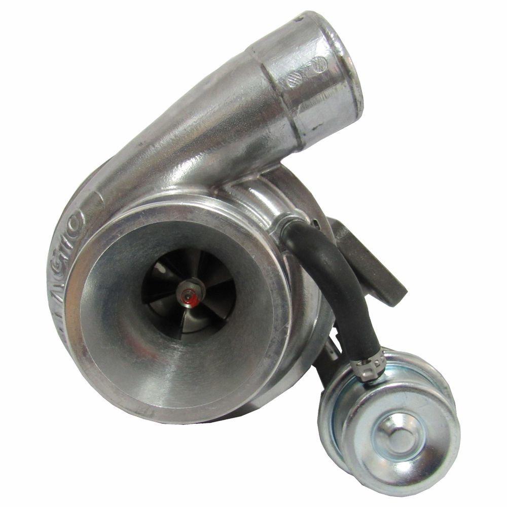 TURBINA MOTOR IVECO NOVA DAILY 3.0 16V 35S14/45S14/45S16/55C16/70C16 2008 A 2011 (EURO 3) 504340177 D