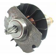 1614010270 - INDUZIDO 220V. Z=7H 35X36X137 RDT M8-61R-CF22,5 11B67.3  (Bosch Skil Dremel)