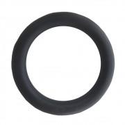 Anel O-Ring 16p - Makita- 213227-5