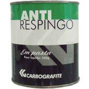 Anti Respingo em Pasta Carbografite