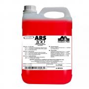 Antirespingo Proteção Solda ARS100 Sem Silicone 5 Litros