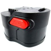 Bateria 9,6V para Furadeira e Parafusadeira BP-9,6 Dwt