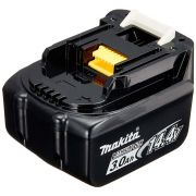 Bateria BL1430 LXT Li Íon 14.4 Volts 3.0 Ah 195444-8 -  Makita