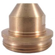 Bico Ar N2ARGH2 086 200AMP - 020608-10 - Thermacut