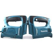 Carcaça Motor Azul para Serra Tico-Tico 4327 Makita