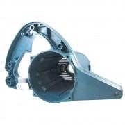 Carcaça Motor Azul Serra Circular - 5900b - Original Makita
