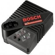 Carregador Bosch - 110v Vert 7,2 /24v M25-3P 30MIN USA