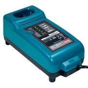 Carregador De Bateria 7.2 / 18v - Makita Dc1804t