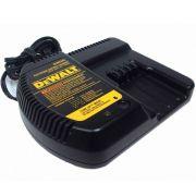 Carregador de Bateria DW0245 24V - DW004 e DW007 Dewalt