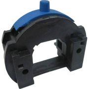 2610941127 - Chave Liga e Desliga Azul para Micro Retífica Dremel 300 ( Bosch Skil Dremel )