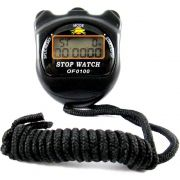 Cronômetro Profissional 0F0100 Guepardo