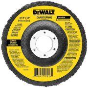 Disco de limpeza 4.1/2'' X 7/8'' powerstrip