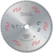 Disco de Serra 250mm 80 Dentes F.30 para Mdf Revestido LU3A-0200 Freud