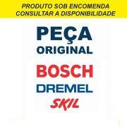 EIXO CASTELO - DREMEL - SKIL - BOSCH - 1613060050