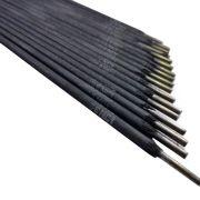 Eletrodo Ferro Fundido Limavel 2,5mm - 1Kg