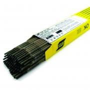 Eletrodo Inox 3,25MM 308L-17 OK 61.30 - Esab CX 2kg