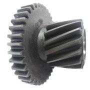 Engrenagem Dupla  Maior THC 3000 / 500 Mega Ferramentas