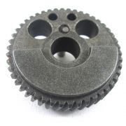 Engrenagem para esmerilhadeira - Bosch - Skil - Dremel - 2610395444