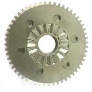 Engrenagem Z para parafusadeira - Bosch - Skil - Dremel - F000617034