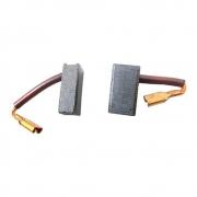 Escova De Carvão Esmerilhadeira 9002 Skil 127/220 V - F000611068