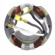ESTATOR 127V 3610 - DREMEL - SKIL - BOSCH - F000607135