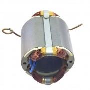 Estator 127V - Vonder - 9302115023