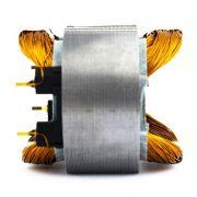 ESTATOR 220V B&D DEWALT 617862-01 MUDOU P/ 617862-01SV