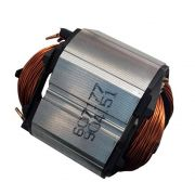 Estator Bobina Martelete Gbh 2-24 D Bosch 220v - F000607178