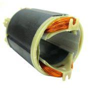 Estator Micro Retífica Dremel 4000 - Bosch - Skil - Dremel - 2610004633