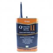 Fluído de Corte Quimatic 11 - 500ml - Tapmatic