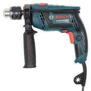 Furadeira de Impacto GSB 13 RE 650W Bosch