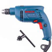 Furadeira e Parafusadeira GBM 10 RE Professional Bosch