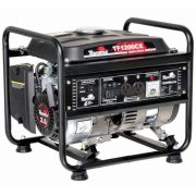 Gerador Gasolina 1200 Watts TF1200CXW Toyama