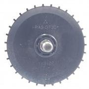 Induzido 110v - Dewalt - N564649S