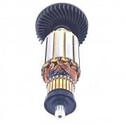 INDUZIDO 220V  - Bosch - 1604010B98