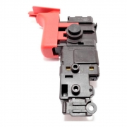 Interruptor Gatilho Martelete Bosch GBH 2-24D
