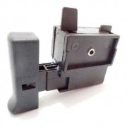 Interruptor para Serra Mármore Bosch Titan Gdc 150 e 151