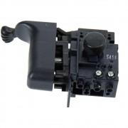 Interruptor TG813TLB-1